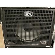 115blx 3 Bass Cabinet