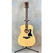 Taylor 115e 12 String Acoustic Guitar