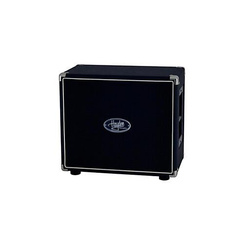 Hayden 118-20 20W 1x8 Guitar Speaker Cabinet-thumbnail