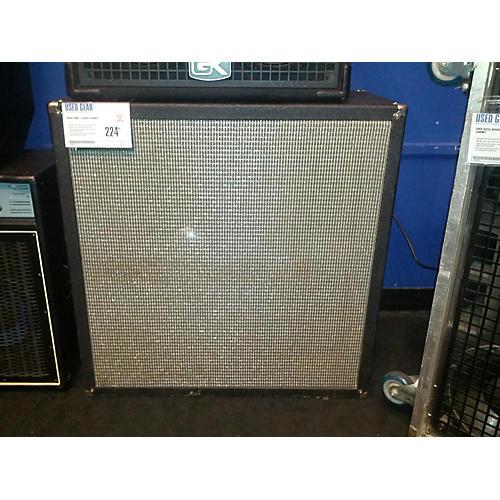 Sunn 118 Bass Cabinet-thumbnail