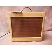 Kendrick 118 Kit Tube Guitar Combo Amp