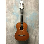 Alhambra 11C Classical Acoustic Guitar
