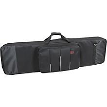 Musician's Gear 11KB Deluxe 76-Key Keyboard Bag