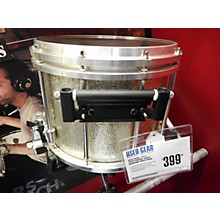 Pearl 11X13 Championship Series Marching Snare Drum