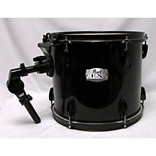 Pearl 11X13 Export EX Drum