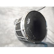 Pearl 11X13 Marching Snare Drum