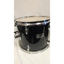 Gammon Percussion 11X13 Misc Drum