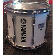 Yamaha 11X13 Ms6213u Drum