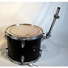Starion 11X13 RACK TOM Drum