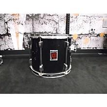 Ludwig 11X13 Rocker Drum