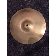 Paiste 11in 2002 Splash Cymbal