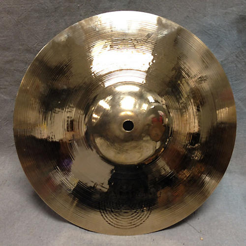 Sabian 11in AAX Xplosion Splash Cymbal-thumbnail