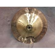 Wuhan 11in China Cymbal