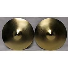 Gammon Percussion 11in GP Cymbal