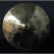 Wuhan 11in Splash Cymbal