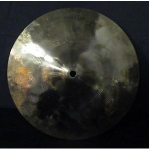 Pre-owned Wuhan 11 inch Splash Cymbal