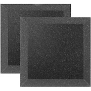 "Ultimate Acoustics 12"" Acoustic Panel - Bevel (UA-WPB-12)"