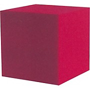 "Auralex 12"" CornerFill Cube 12""x12""x12"" (2 pack)"