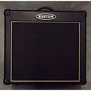 Kustom 12 GUAGE Guitar Combo Amp