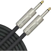 "Musician's Gear 12-Gauge 1/4"" - 1/4"" Speaker Cable"
