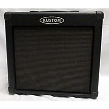 Kustom 12 Gauge Guitar Combo Amp