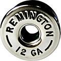 Allparts 12-Gauge Shotgun Shell Knob-thumbnail