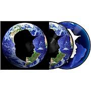 SERATO 12 Inch Serato x DJ Premier Pressing (Pair)