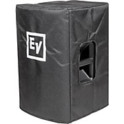 Electro-Voice 12-Inch Speaker Soft Cover