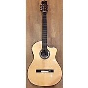 Cordoba 12 MAPLE Classical Acoustic Electric Guitar