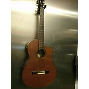 Cordoba 12 Natural Classical Acoustic Guitar