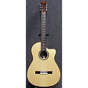 Cordoba 12 ORCHESTRA CE SP Acoustic Electric Guitar
