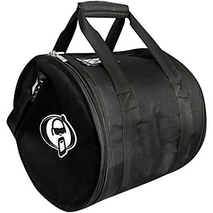 Protection Racket 12 inch Repinque Case by Protection Racket