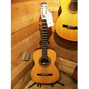 Aria 12 String Made In Japan Model 6714 12 String Acoustic Guitar