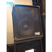 """CGM 12"""" Unpowered Speaker"""