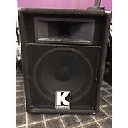 "Kustom 12"" Unpowered Speaker"