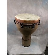 Remo 12.5in Designer Series Djembe