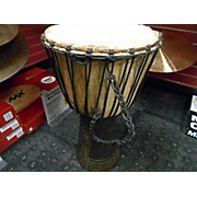 Overseas Connection 12.5in Djembe Djembe