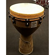 Remo 12.5in Earth Djembe Djembe