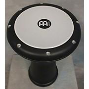 Meinl 12.5in HE-3000 Hand Drum