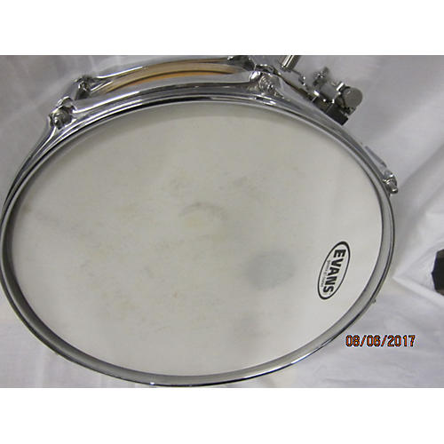Ludwig 12.5in LE2482R Drum