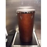 Meinl 12.5in Tantan Hand Drum