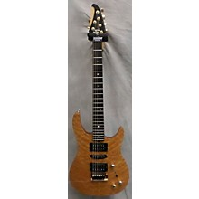 Brian Moore Guitars 1200 18.13 Solid Body Electric Guitar