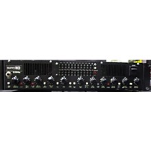 Sunn 1200s Hybrid Bass Amp Head
