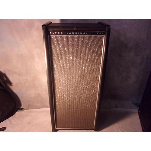 Altec Lansing 1201b Unpowered Speaker-thumbnail