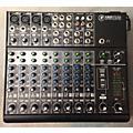 Mackie 1202VLZ4 Unpowered Mixer-thumbnail