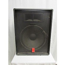 Fender 1205A Unpowered Speaker