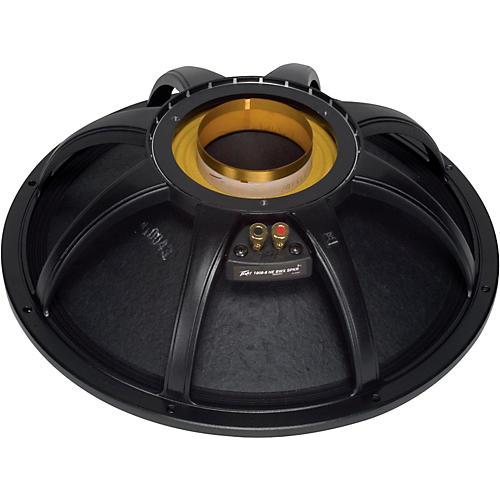 Peavey 1208-8 SPS BWX Weather Resistant Replacement Basket-thumbnail