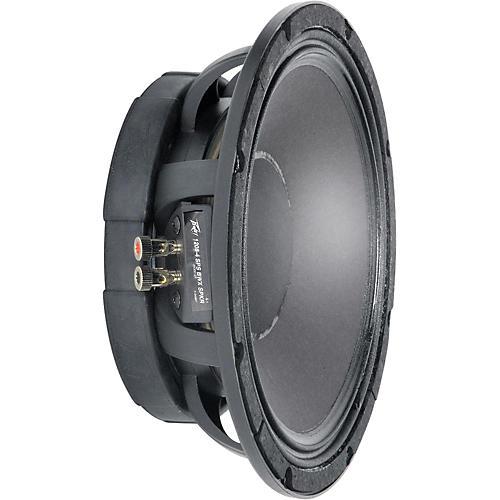 Peavey 1208-8 SPS BWX Weather Resistant Replacement Speaker