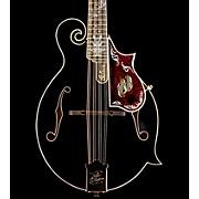 Gibson 120th Anniversary F-5 Mandolin