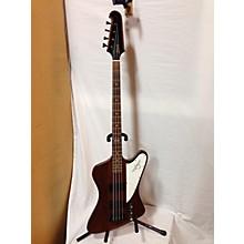 Gibson 120th Anniversary Thunderbird Electric Bass Guitar